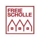 (c) Freie-scholle.de